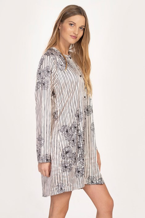 Жіноча нічна сорочка Samantha