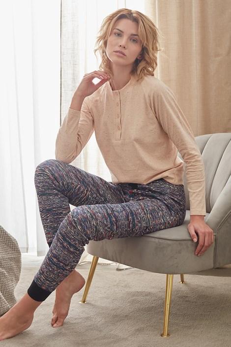 Жіноча піжама Alex