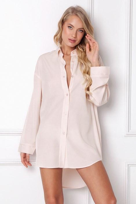 Жіноча нічна сорочка Danielle