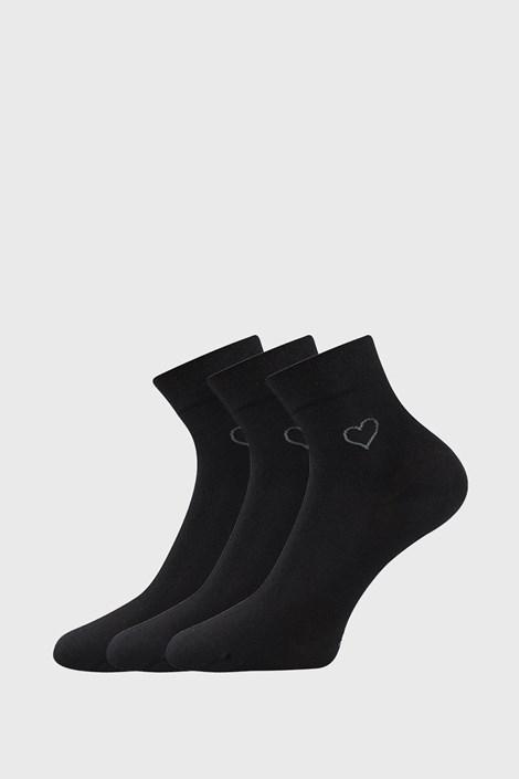 3 ПАРИ жіночих шкарпеток Filiona
