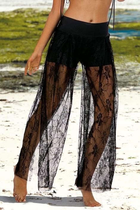 Пляжні штани Florida