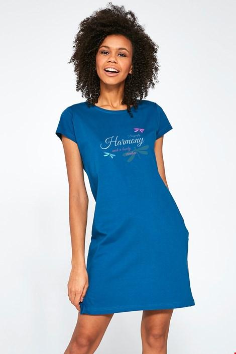 Жіноча нічна сорочка Harmony