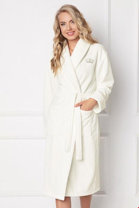 Жіночий теплий халат Kate