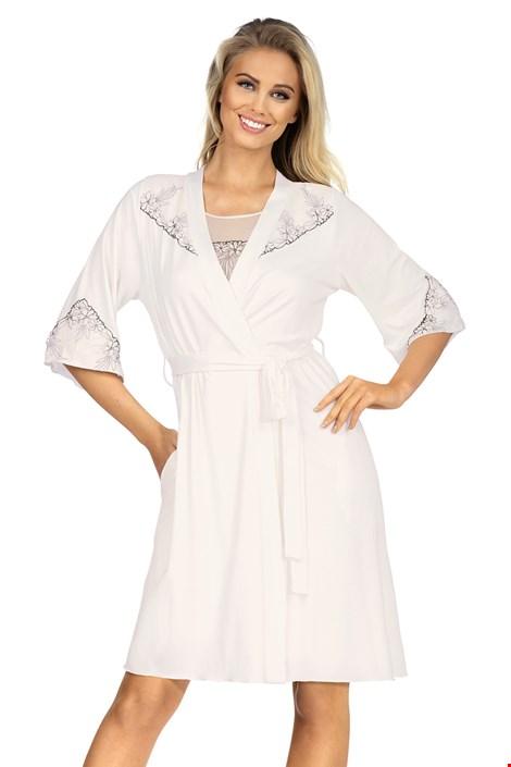 Жіночий халат Leila