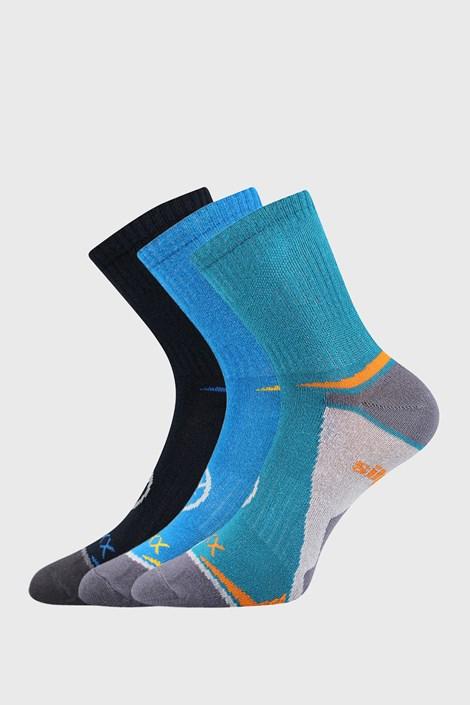 3 ПАРИ шкарпеток для хлопців VOXX Opti