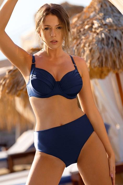 Жіночий роздільний купальник Elli