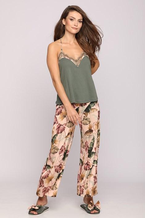 Жіноча піжама Serena II