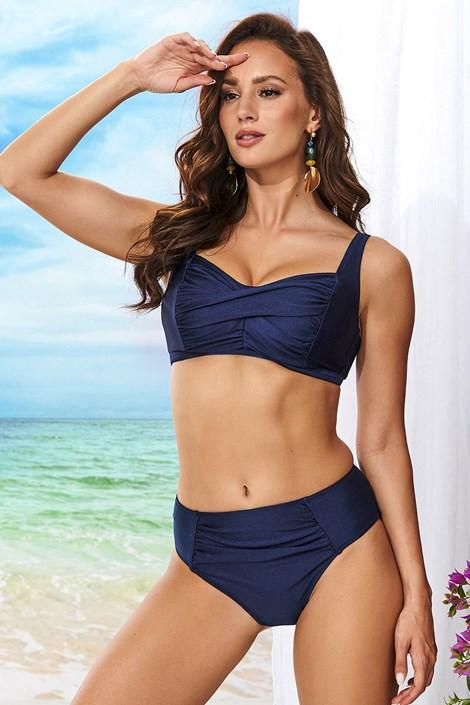 Жіночий роздільний купальник Judy blue