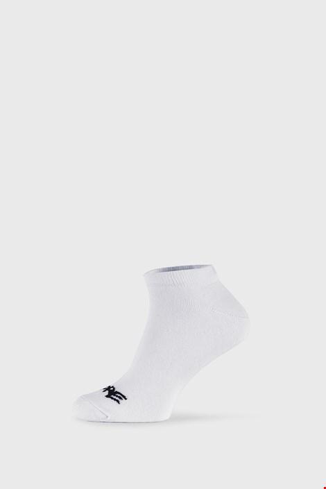 Білі шкарпетки Represent Summer