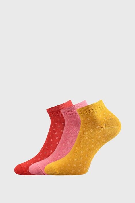 3 ПАРИ жіночих шкарпеток Susi