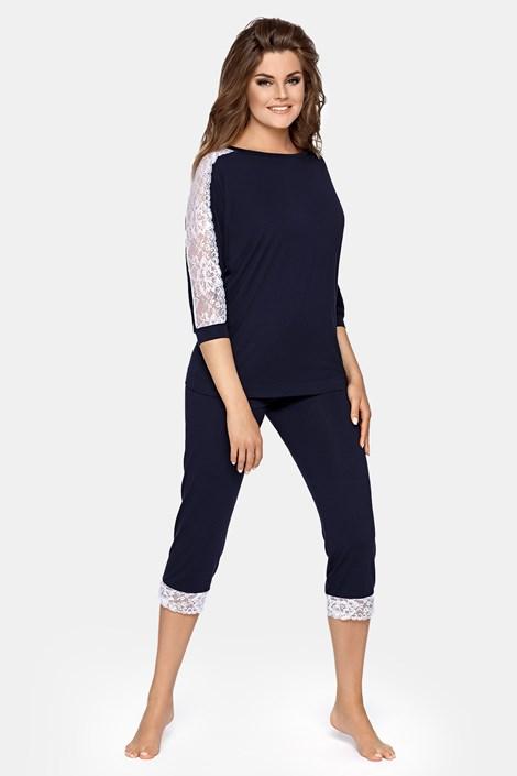 Жіноча піжама Toscana