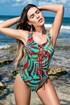 Жіночий суцільний купальник Verde BF11160228_03